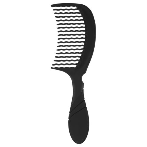 The Wet Brush | Detangling Hair Brush & Free Shipping
