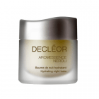 Decleor Aromessence Neroli Hydrating Night Balm - 15ml
