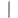 Napoleon Perdis Eye Liner Pencil by Napoleon Perdis