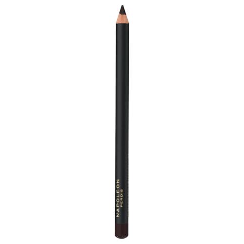 Napoleon Perdis Eye Liner Pencil