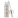 PUR Cosmetics No Filter Blurring Photography Primer by PUR Cosmetics