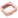 Adore Beauty Medium Cosmetic Bag - Blush by Adore Beauty