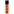 M.A.C COSMETICS Fix + / Bronzer by M.A.C Cosmetics