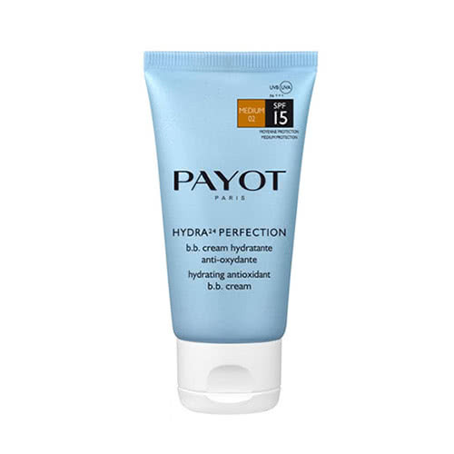 Payot Hydra24 Perfection BB Cream - Number 2 by Payot