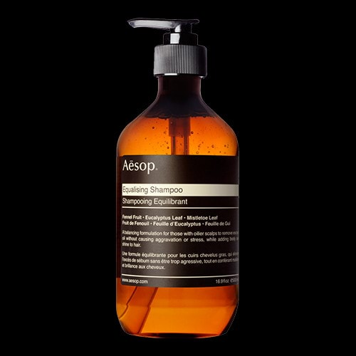 Aesop Equalising Shampoo - 500ml by Aesop
