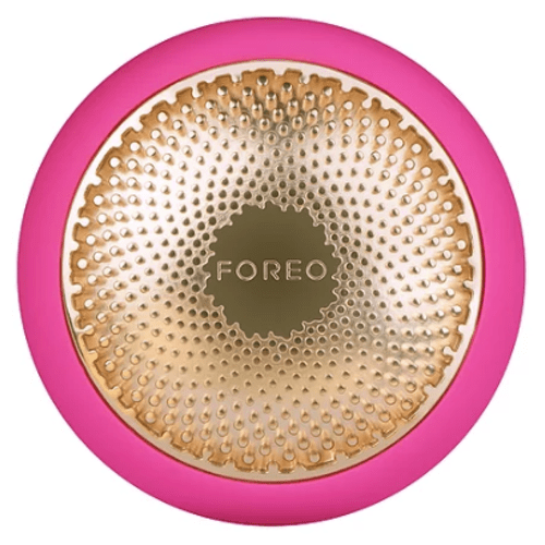 FOREO UFO - Available in 2 Shades