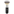 IT Cosmetics Airbrush Powder & Bronzer Brush #1 by IT Cosmetics