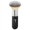 IT Cosmetics Airbrush Powder & Bronzer Brush #1