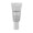 Payot Clarte Des Yeux Eye Care