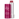 philosophy lips of hope hydrating lip treatment