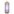 Dr. Bronner Castile Liquid Soap - Lavender 946ml