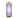 Dr. Bronner Castile Liquid Soap - Lavender 946ml by Dr. Bronner's