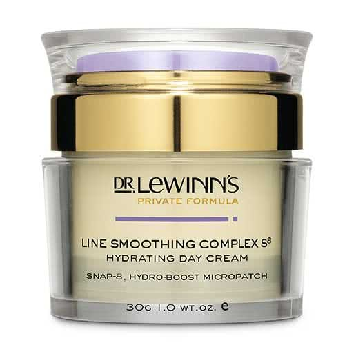 Dr LeWinn's Line Smoothing Complex S8 Hydrating Day Cream by Dr LeWinn's