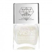 Nails Inc Mindful Manicure Polish - Good Vibes Only by nails inc.