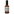 Aesop In Two Minds Facial Hydrator 60ml by Aesop