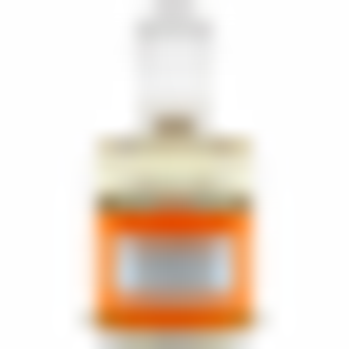 Creed Viking Cologne 50ml EDP by Creed