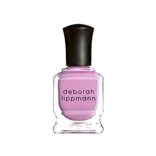 Deborah Lippmann Nail Lacquer – Constant Craving by Deborah Lippmann