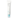 innisfree Bija Cica Gel EX 40ml by Innisfree