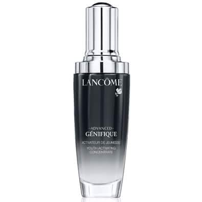 Lancôme Advanced Génifique - Youth Activating Concentrate 75ml