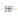 Balmain Paris Luxury Hair Barrette FW19 by Balmain Paris Hair Couture