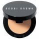 Bobbi Brown Creamy Concealer by Bobbi Brown