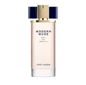 Estée Lauder Modern Muse Eau de Parfum Spray 30ml by Estee Lauder