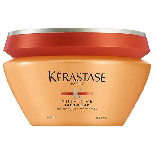 Kérastase Oléo-Relax Masque 200ml by Kérastase