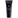 Kérastase Chronologiste Pre-Cleanse Shampoo Régénérant 200ml by Kérastase