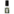 Poo Pourri Fresh Cut Grass Toilet Spray - 59ml by Poo Pourri