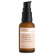 Trilogy Very Gentle Calming Serum by Trilogy