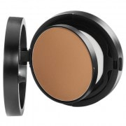 Youngblood Crème Powder Foundation (Refill) - Toffee