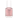 Essie Nail Polish Gel Treat Love & Color Lite Weight by Essie