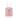 Essie Nail Polish Gel Treat Love & Color Lite Weight by Essie
