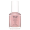 Essie Nail Polish Gel Treat Love & Color Lite Weight