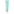 KORA Organics Cream Cleanser 100ml by KORA Organics