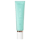 KORA Organics Cream Cleanser 100ml