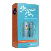 Pureology Mother's Day Strength Cure Duo by Pureology