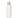 Jurlique Revitalising Cleansing Gel 200ml by Jurlique