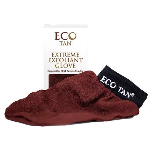 Eco Tan Extreme Exfoliant Glove by Eco Tan