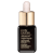 Estée Lauder Advanced Night Repair Synchronized Multi-Recovery Complex with Dropper 7ml