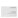 KEVIN.MURPHY Un Dressed 100g by KEVIN.MURPHY