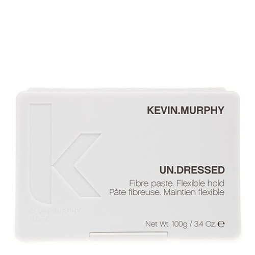 KEVIN.MURPHY Un Dressed 100g