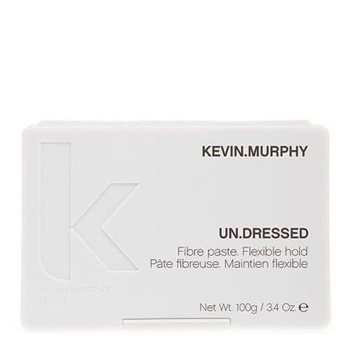 KEVIN.MURPHY Un.Dressed by KEVIN.MURPHY