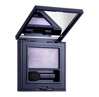 Estée Lauder Pure Color Envy Defining EyeShadow by Estee Lauder