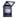 Estée Lauder Pure Color Envy Defining EyeShadow by Estée Lauder