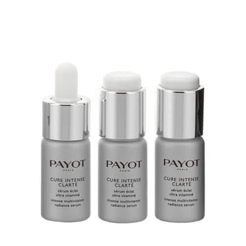 Payot Cure Intense Clarte x 3 (21 Day Treatment) by Payot