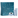Thalgo Source Marine Gift Pack by Thalgo