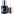 Evolis Professional Promote Hair Lengthening System Activator by évolis Professional