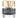 Smith & Cult Dirty Baby by Smith & Cult