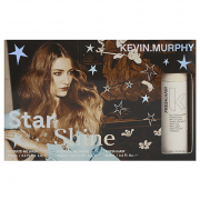KEVIN.MURPHY Star Shine Hydrate-Me.Pack by KEVIN.MURPHY